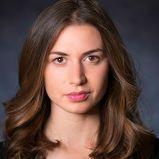 Nadia Talotta