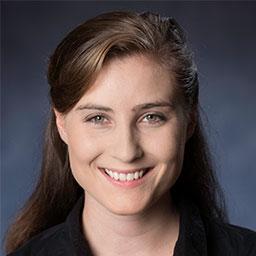 Cecilia Nelson