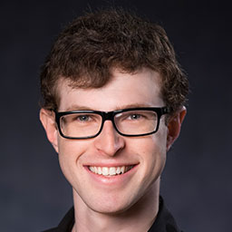 Toby Rosengarten