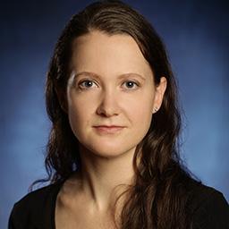 Adelle Kristensen