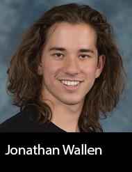 Jonathan Wallen