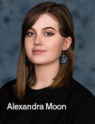 Alexandra Moon