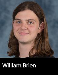 William Brien