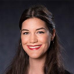 Katelyn Schallmeiner