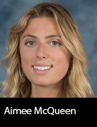 Aimee McQueen