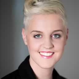 Alexia Thorne