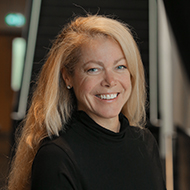 Sue Field