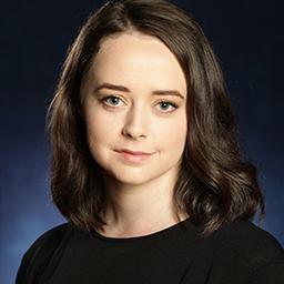 Enya Daly