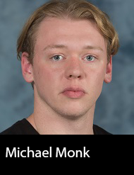 Michael Monk
