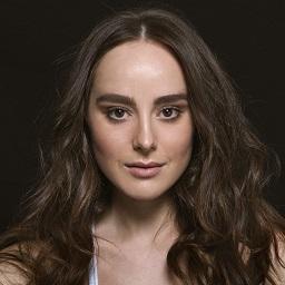 Ayla Beaufils
