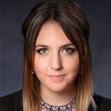 Nicole Vella