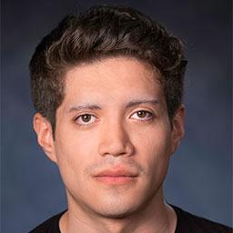 Javier Angeles