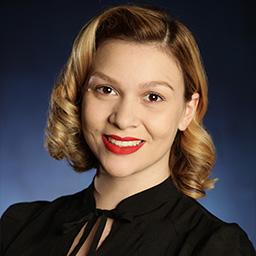 Isabella Cannavo