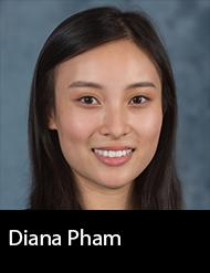 Diana Pham