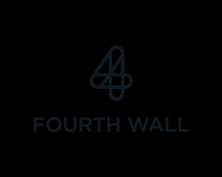 Fourth Wall Logo