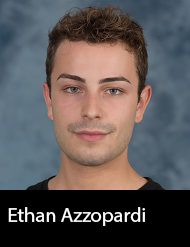 Ethan Azzopardi