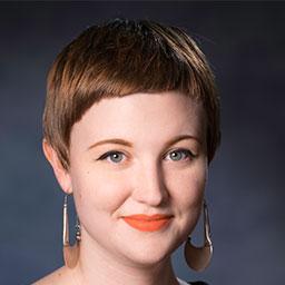 Sabina Myers