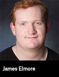 James Elmore