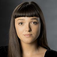 Jenna Sutch