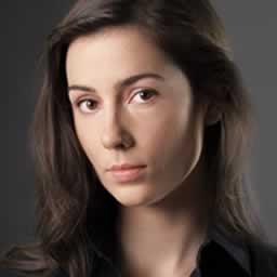 Georgia Wilkinson-Derums