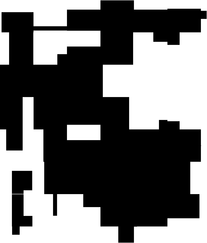 how to make drop down menu forte squarespace