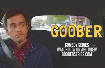 Goober