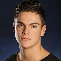 Kyle Jonsson