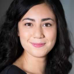 Anna Porcaro
