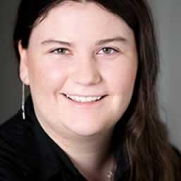 Kirsty Walker