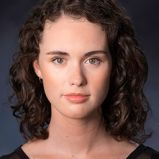 Annie Stafford