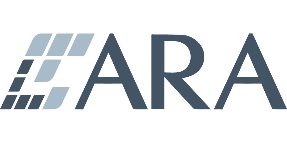 ARA logo - links to ARA website