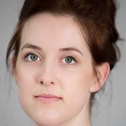 Emma Vine