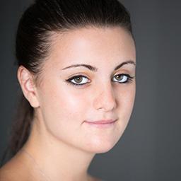 Laura Lethlean