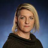 Katherine Quigley
