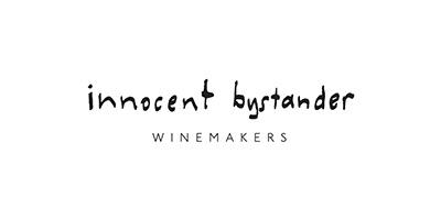 https://www.innocentbystander.com.au/