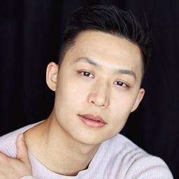 Alan Zhu