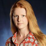 Clare Staunton