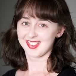 Tara Mannell