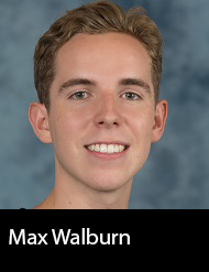 Max Walburn